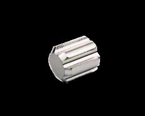 14260 300x240 - Composants pompe compatibles KMT suite