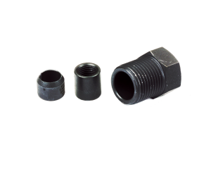 14266 300x240 - HP Compatible OMAX™® Fittings and Accessories