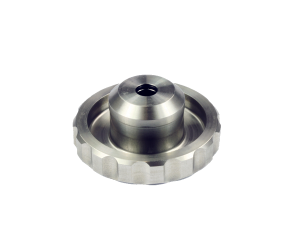14464 300x240 - FLOW-compatible cutting head