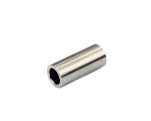 14467 Mixing Tube Spacer