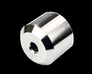 14508 300x240 - Composants pompes compatibles OMAX™® suite