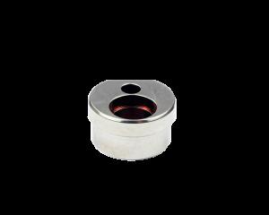 14509 300x240 - Composants pompes compatibles OMAX™® suite