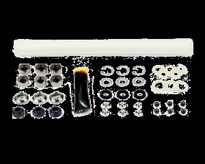 14510 300x240 - Composants pompes compatibles OMAX™® suite