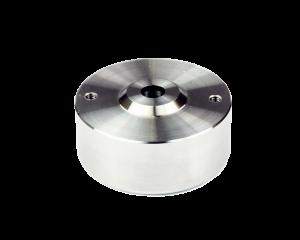 14512 300x240 - Composants pompes compatibles OMAX™® suite