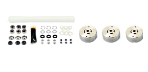 14514 Major Repair Kit