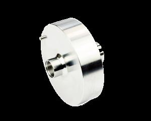 14515 300x240 - Composants pompes compatibles OMAX™® suite