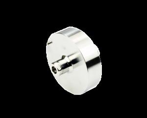 14535 300x240 - Composants pompes compatibles OMAX™® suite