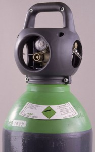 bouteille gaz air products