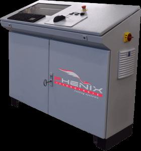 4 280x300 - Commande numérique CNC