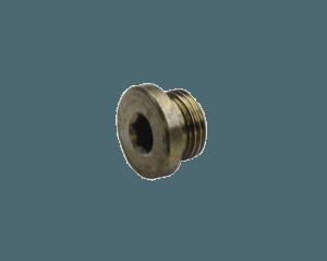 Adapateur bouchon MBSPP 3 8