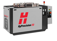HYP 30 pump - Pompes haute pression HYPERTHERM HyPrecision™ light