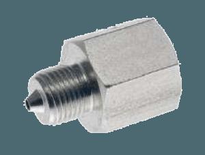adaptateur 300x226 - Tête de découpe compatibles Digital Control suite