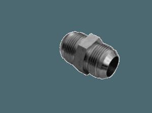 adaptateur BSP 3 4 M JIC 12M