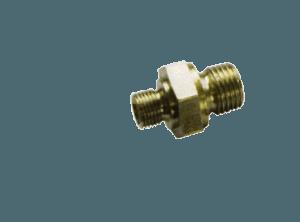adaptateur G1 4M G3 8M BSPP