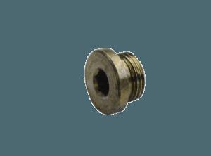 adaptateur bouchon M BSPP 3 8