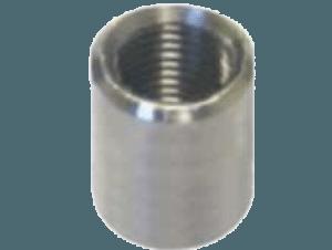 bague 3 8 300x226 - Tête de découpe compatibles Digital Control suite