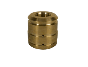 bague bronze 300x228 - Digital Control Compatible SX Intensifier