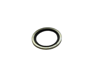bague etencheite 300x239 - Digital Control Compatible SX Intensifier