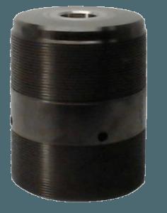 chemise frette 236x300 - Intensifieur SX Compatible Digital Control
