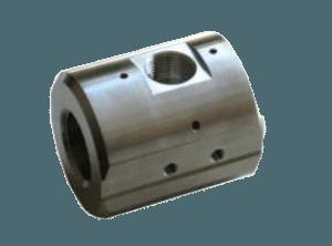 corps de vanne 300x222 - Tête de découpe compatibles Digital Control suite