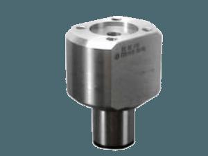 corps inferieur 300x226 - Tête de découpe compatibles Digital Control suite