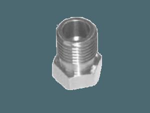 ecrou 3 81 300x226 - Tête de découpe compatibles Digital Control suite