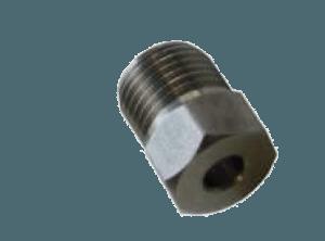 ecrou 9 16 thp 300x222 - Tête de découpe compatibles Digital Control suite