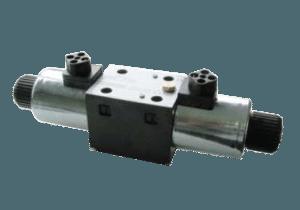 electrodistributeur cetop05