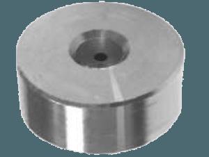 entretoise1 300x226 - Tête de découpe compatibles Digital Control suite