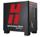 hpr130xd - Generadores de plasma HYPERTHERM HPR / HD