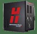 hpr260xd - Generadores de plasma HYPERTHERM HPR / HD