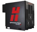 hpr400xd - Generadores de plasma HYPERTHERM HPR / HD