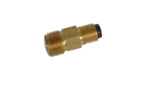 injecteur de lubrification 300x191 - Digital Control-compatible S Intensifiers