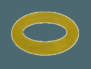 joint de piston k17 300x226 - Tête de découpe compatibles Digital Control suite