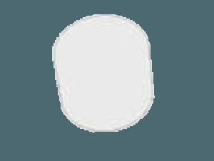 joint stop jet 300x226 - Tête de découpe compatibles Digital Control suite