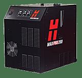 maxpro200 - Générateurs plasma HYPERTHERM Maxpro / semi HD
