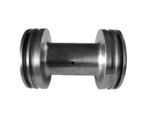 piston 300x228 - Digital Control Compatible SX Intensifier