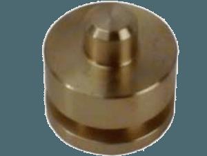 piston1 300x226 - Tête de découpe compatibles Digital Control suite