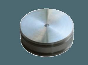 piston2 300x222 - Tête de découpe compatibles Digital Control suite