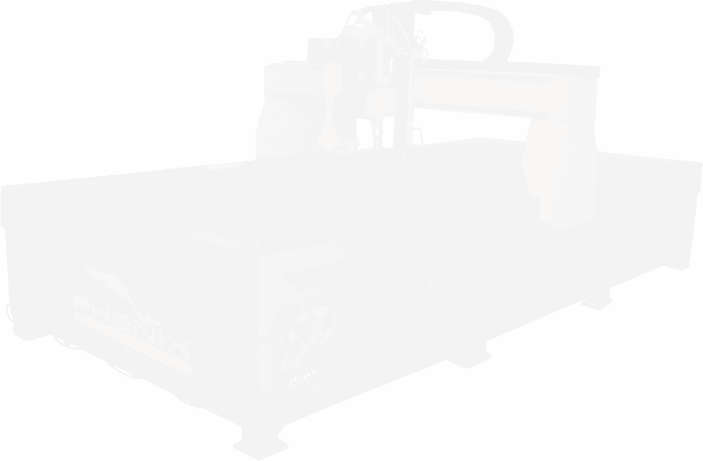máquinas de corte por plasma