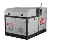 pompe150d - HYPERTHERM HyPrecision™ High pressure pumps