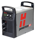 powermax65 - Générateurs plasma HYPERTHERM Powermax