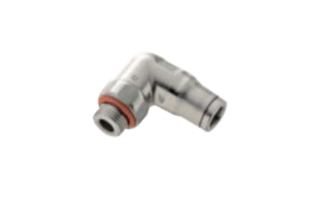 raccord drainage huile de lubrification 300x191 - Intensificateurs S compatibles Digital Control