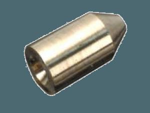 siege1 300x226 - Tête de découpe compatibles Digital Control suite