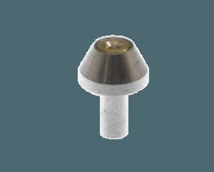 tete buse 300x242 - Tête de découpe compatibles Digital Control suite