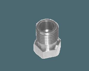 tete ecrou thp 300x242 - Tête de découpe compatibles Digital Control suite