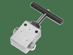 vanne - Raccords et vannes haute pression compatibles toutes marques