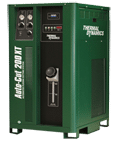 autocut200xt - Victor Thermal Dynamics HD Auto-Cut plasma generator