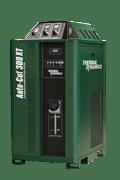 autocut300xt - Victor Thermal Dynamics HD Auto-Cut plasma generator