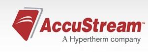 logo accustream hyperttherm - Nos partenaires